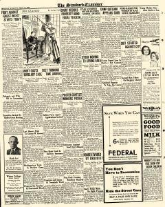 Ogden Standard Examiner, May 16, 1932, Page 11