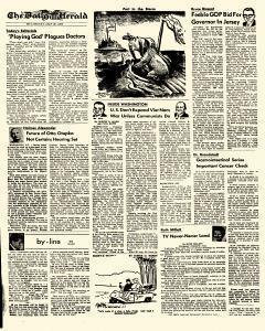 Provo Daily Herald, May 26, 1965, Page 16