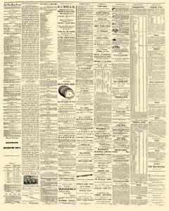 Salt Lake Daily Tribune, September 25, 1873, Page 3