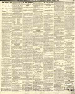 Salt Lake Tribune, March 12, 1890, Page 5