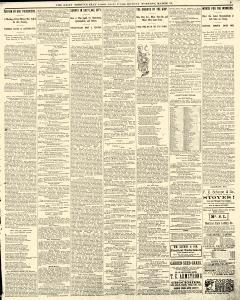 Salt Lake Tribune, March 31, 1890, Page 5