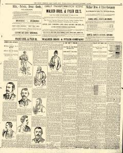 Salt Lake Tribune, October 05, 1890, Page 13