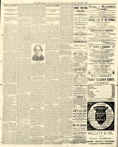 Salt Lake Tribune, October 05, 1890, Page 15