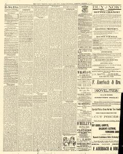 Salt Lake Tribune, October 15, 1890, Page 4