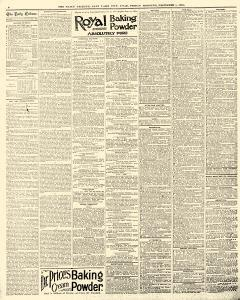 Salt Lake Tribune, December 05, 1890, Page 5