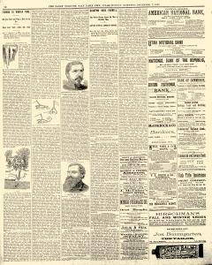 Salt Lake Tribune, December 07, 1890, Page 10