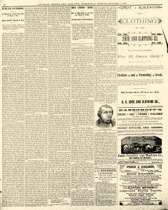 Salt Lake Tribune, December 07, 1890, Page 12