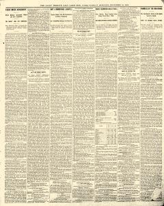 Salt Lake Tribune, December 16, 1890, Page 5