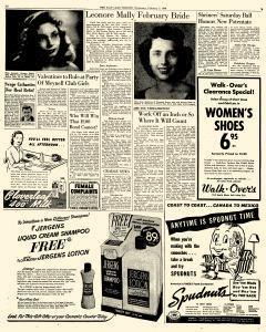 Salt Lake Tribune, February 02, 1949, Page 12