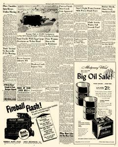 Salt Lake Tribune, February 03, 1949, p. 10