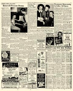 Salt Lake Tribune, February 05, 1949, Page 17