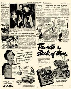 Salt Lake Tribune, February 05, 1949, Page 18