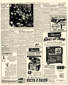 Salt Lake Tribune, February 12, 1949, Page 2
