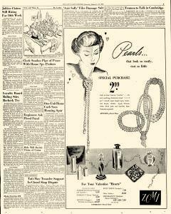 Salt Lake Tribune, February 12, 1949, Page 3