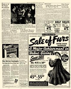 Salt Lake Tribune, February 12, 1949, Page 4