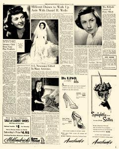Salt Lake Tribune, February 12, 1949, Page 10