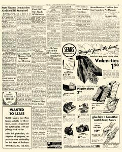 Salt Lake Tribune, February 12, 1949, Page 13