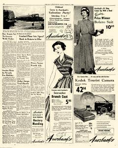 Salt Lake Tribune, February 12, 1949, Page 14