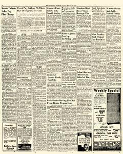 Salt Lake Tribune, February 19, 1949, Page 2