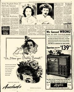 Salt Lake Tribune, March 05, 1949, Page 13