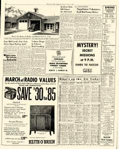 Salt Lake Tribune, March 17, 1949, Page 18