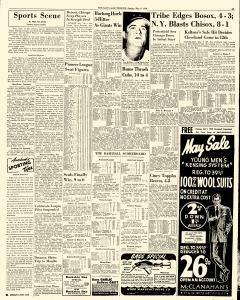 Salt Lake Tribune, May 08, 1949, Page 26