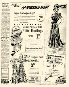Salt Lake Tribune, June 04, 1949, Page 5