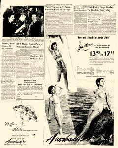 Salt Lake Tribune, June 04, 1949, Page 17