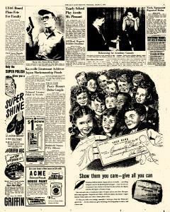 Salt Lake Tribune, October 05, 1949, Page 9