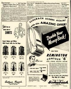 Salt Lake Tribune, October 05, 1949, Page 2