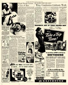 Salt Lake Tribune, October 05, 1949, Page 12