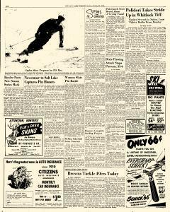 Salt Lake Tribune, October 30, 1949, Page 24