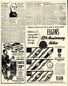 Salt Lake Tribune, November 11, 1949, Page 2