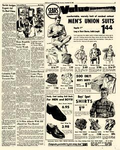Salt Lake Tribune, November 19, 1949, Page 3