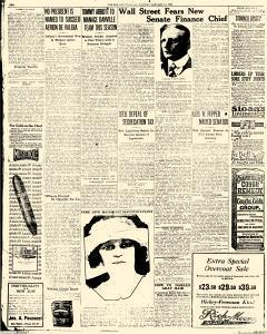 Danville Bee, January 10, 1922, Page 2