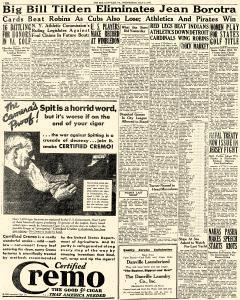 Danville Bee, July 02, 1930, Page 10