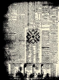 Harrisonburg Daily News Record, July 06, 1925, Page 4