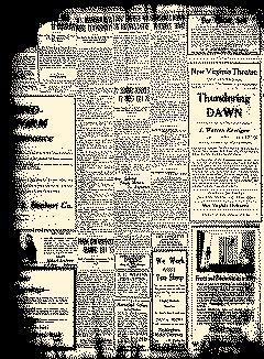 Harrisonburg Daily News Record, July 06, 1925, Page 6