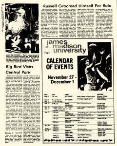 Harrisonburg Daily News Record, November 25, 1978, Page 36