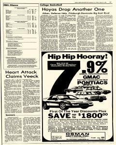 Harrisonburg Daily News Record, January 03, 1986, Page 17