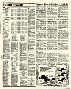 Harrisonburg Daily News Record, December 05, 1986, Page 26