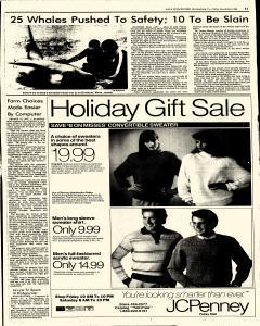 Harrisonburg Daily News Record, December 05, 1986, Page 11