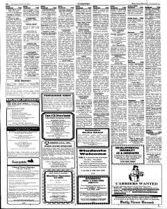 Harrisonburg Daily News Record, October 18, 2007, Page 26