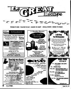 Harrisonburg Daily News Record, October 18, 2007, Page 30