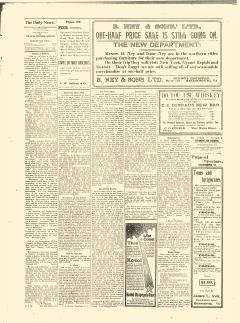 Harrisonburg Daily News, February 07, 1903, Page 2