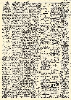 Daily Index Appeal, March 06, 1882, Page 1