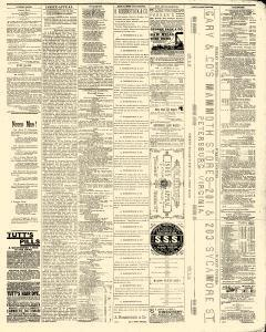 Daily Index Appeal, June 28, 1882, Page 2