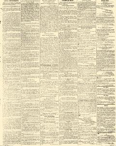 Petersburg Daily Index, August 16, 1865, Page 3