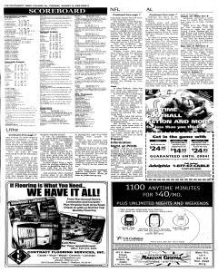 Pulaski Southwest Times, August 12, 2003, Page 8