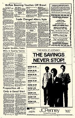 Winchester Star, July 20, 1983, Page 32
